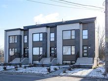 Maison en copropriété à vendre à Montréal (Rivière-des-Prairies/Pointe-aux-Trembles), Montréal (Île), 7788, boulevard  Gouin Est, 27342615 - Centris.ca