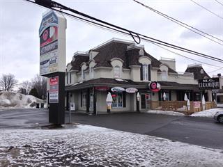 Commercial building for sale in Terrebonne (Lachenaie), Lanaudière, 1821, Chemin  Gascon, 16286421 - Centris.ca