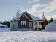 Maison à vendre à Shannon, Capitale-Nationale, 405, Rue  Barry, 11456109 - Centris.ca