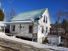 House for sale in Potton, Estrie, 17, Rue  Mill, 18637080 - Centris.ca
