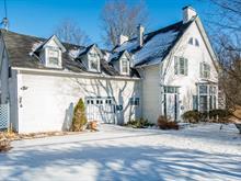 Duplex à vendre à Sherbrooke (Lennoxville), Estrie, 3028Z, Rue  College, 13089595 - Centris.ca