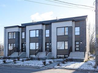 Condominium house for sale in Montréal (Rivière-des-Prairies/Pointe-aux-Trembles), Montréal (Island), 7786, boulevard  Gouin Est, 26241719 - Centris.ca