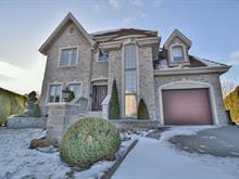 Maison à vendre à Saint-Hyacinthe, Montérégie, 16035, Avenue  Aline-Letendre, 21542256 - Centris.ca