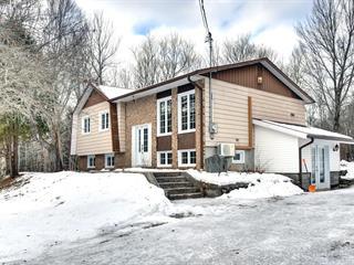 House for sale in La Minerve, Laurentides, 53, Chemin de La Minerve, 24921146 - Centris.ca