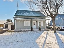 House for sale in Saint-Marcel-de-Richelieu, Montérégie, 123, Rang de l'Église Nord, 25525011 - Centris.ca