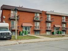 Immeuble à revenus à vendre à Montréal (Rivière-des-Prairies/Pointe-aux-Trembles), Montréal (Île), 11675, Avenue  Alfred-Laurence, 12957160 - Centris.ca
