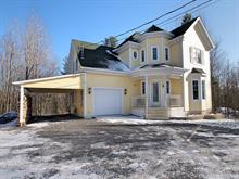 Maison à vendre à Sherbrooke (Brompton/Rock Forest/Saint-Élie/Deauville), Estrie, 225, Rue du Magor, 27784114 - Centris.ca