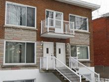 Duplex for sale in Montréal (Côte-des-Neiges/Notre-Dame-de-Grâce), Montréal (Island), 6715 - 17, Avenue  MacDonald, 23553439 - Centris.ca