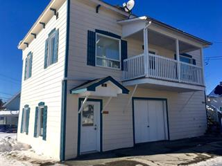 Duplex for sale in Saint-Joseph-de-Coleraine, Chaudière-Appalaches, 111A - 111B, Avenue  Saint-Joseph, 18523252 - Centris.ca