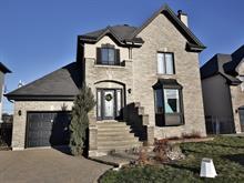 Maison à vendre à Chambly, Montérégie, 2021, Rue  Josephte-Chatelain, 27157385 - Centris.ca