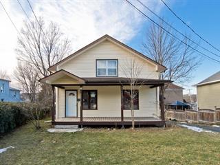 Maison à vendre à Windsor, Estrie, 44, Rue  Principale Sud, 21287409 - Centris.ca