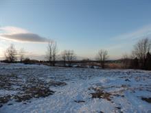 Terrain à vendre à Danville, Estrie, Rue des Quatre-Vents, 10741864 - Centris.ca