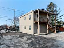 Duplex for sale in Québec (La Haute-Saint-Charles), Capitale-Nationale, 11531 - 11533, boulevard  Valcartier, 28316976 - Centris.ca