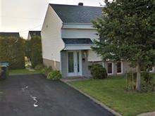 House for sale in Lévis (Desjardins), Chaudière-Appalaches, 1456, Rue des Tourmalines, 26577173 - Centris.ca