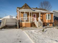 Maison à vendre à Cowansville, Montérégie, 163, Rue des Plaines, 12014745 - Centris.ca