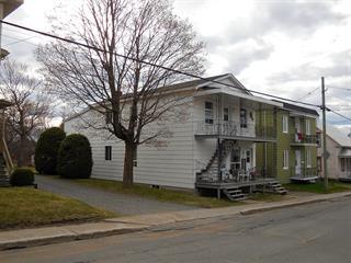 Duplex for sale in Saint-Tite, Mauricie, 820 - 822, Rue de la Montagne, 15466042 - Centris.ca