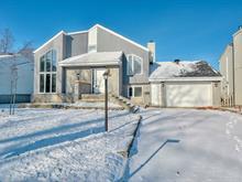 Maison à vendre à Boisbriand, Laurentides, 3294, Avenue  Bourassa, 22900218 - Centris.ca
