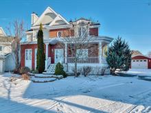 Maison à vendre à Boisbriand, Laurentides, 716, Avenue  Jean-Duceppe, 22985005 - Centris.ca