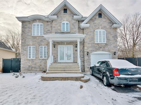 House for sale in Blainville, Laurentides, 128, Rue  Paul-Mainguy, 28636098 - Centris.ca