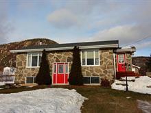 Maison à vendre à Carleton-sur-Mer, Gaspésie/Îles-de-la-Madeleine, 142, boulevard  Perron, 22822765 - Centris.ca