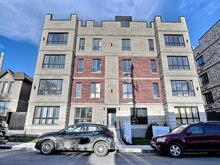 Condo / Apartment for rent in Montréal (Côte-des-Neiges/Notre-Dame-de-Grâce), Montréal (Island), 2007, Avenue  Beaconsfield, apt. A110, 12096797 - Centris.ca