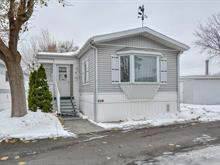 Mobile home for sale in Laval (Vimont), Laval, 2, boulevard  Grand-Prix, 18096028 - Centris.ca