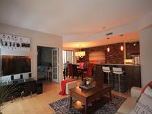 Condo / Apartment for rent in Montréal (Ahuntsic-Cartierville), Montréal (Island), 8500, Rue  Raymond-Pelletier, apt. 304., 9178387 - Centris.ca