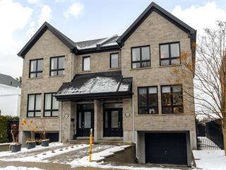 Maison à vendre à Montréal (Ahuntsic-Cartierville), Montréal (Île), 5866, Rue du Bocage, 13090705 - Centris.ca