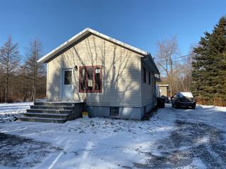 Maison à vendre à Lévis (Les Chutes-de-la-Chaudière-Ouest), Chaudière-Appalaches, 4623, Route des Rivières, 22430154 - Centris.ca