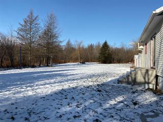 House for sale in Lévis (Les Chutes-de-la-Chaudière-Ouest), Chaudière-Appalaches, 4623, Route des Rivières, 22430154 - Centris.ca