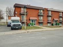 Income properties for sale in Montréal (Rivière-des-Prairies/Pointe-aux-Trembles), Montréal (Island), 11645, Avenue  Alfred-Laurence, 13669484 - Centris.ca
