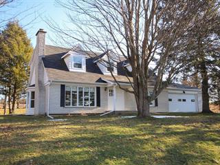 House for sale in Ascot Corner, Estrie, 131Z, Chemin  Spring, 14973075 - Centris.ca
