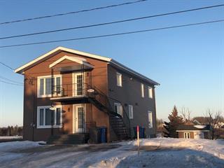 Duplex for sale in Saint-Prime, Saguenay/Lac-Saint-Jean, 626 - 628, Rue  Girard, 26731974 - Centris.ca