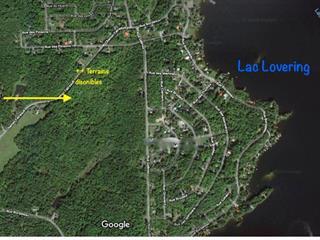 Lot for sale in Magog, Estrie, Chemin  Tétreault, 10309011 - Centris.ca