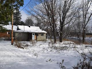 House for sale in Lachute, Laurentides, 1088, Chemin  Laurin, 11175671 - Centris.ca