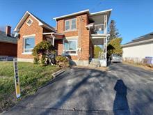 Duplex for sale in Granby, Montérégie, 393 - 395, boulevard  Leclerc Ouest, 16881532 - Centris.ca