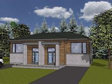 Maison à vendre à Roxton Pond, Montérégie, 820, Place de Quénéblay, 14347903 - Centris.ca