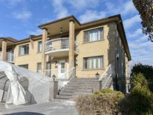 Triplex à vendre à Montréal (Saint-Léonard), Montréal (Île), 9183 - 9185, Rue  Pierre-Elliott-Trudeau, 27015941 - Centris.ca