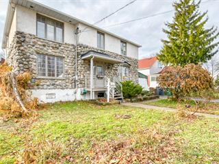 Maison à vendre à Montréal (Saint-Laurent), Montréal (Île), 1080, Avenue  O'Brien, 19418343 - Centris.ca