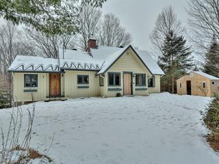 Maison à vendre à Piedmont, Laurentides, 240, Chemin de la Montagne, 19810483 - Centris.ca