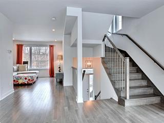 Maison à vendre à Laval (Fabreville), Laval, 4491C, boulevard  Sainte-Rose, 22518082 - Centris.ca