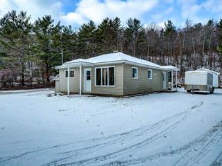 House for sale in La Pêche, Outaouais, 600, Montée  Bussière, 10098116 - Centris.ca