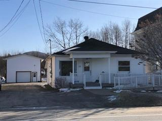 Commercial building for sale in Eastman, Estrie, 15, Rue  Lapointe, 19467264 - Centris.ca