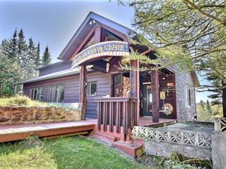 Maison à vendre à Wentworth-Nord, Laurentides, 3069, Rue  Séguin, 14157652 - Centris.ca