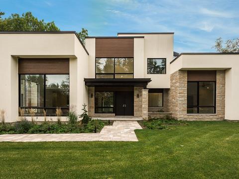 House for sale in Saint-Sauveur, Laurentides, 800, Chemin du Lac-Millette, 28559995 - Centris.ca