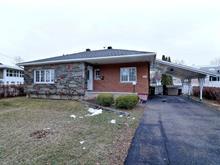 Maison à vendre à Laval (Saint-François), Laval, 8820, Rue  Ducharme, 9637203 - Centris.ca