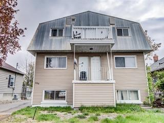 Quintuplex for sale in Gatineau (Gatineau), Outaouais, 396, Rue  Gauthier, 17705147 - Centris.ca