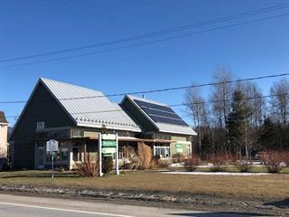 Commercial building for sale in Eastman, Estrie, 21, Rue  Lapointe, 22552620 - Centris.ca