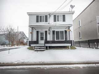 House for sale in Berthierville, Lanaudière, 420, Rue  Crémazie, 24186219 - Centris.ca
