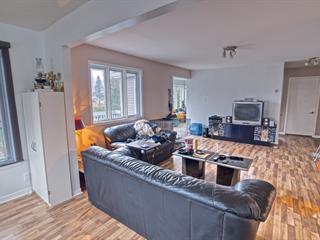 Maison à vendre à Venise-en-Québec, Montérégie, 198, 42e Rue Ouest, 16895025 - Centris.ca